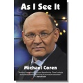 Michael Coren collection worth (re)reading