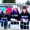 Being pro-life at the University of Calgary