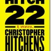 Two Hitchens