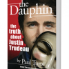 Becoming his own man? Justin Trudeau's quest for a liberal Canada