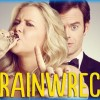 Trainwreck an unusual rom-com