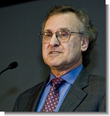 Stephen Lewis supports abortion and promotes contraception.
