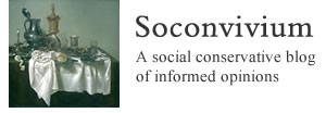 Soconvivium